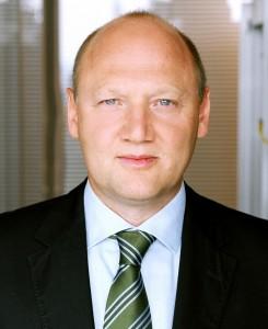 Achim Kaspar