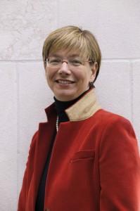 Ariane Asselborn