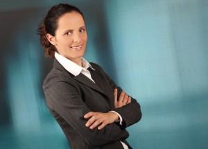 Jutta Hackstock-Sabitzer
