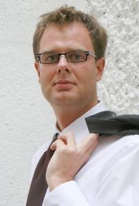 Harald Katzmair