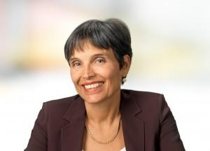 Helga Posch-Lindpaintner