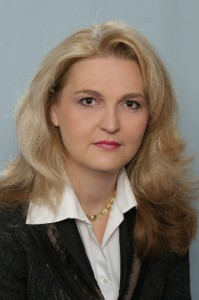 Andrea Reisinger König