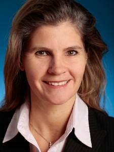 Bettina Knötzl