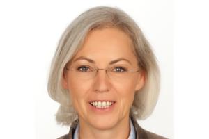 Cornelia Hulla