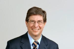 Hubert Stückler