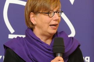 Dr. Ariane Asselborn