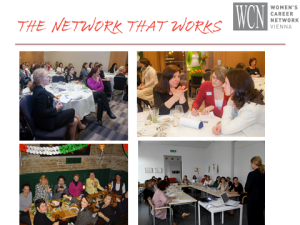 WCN Network 2015