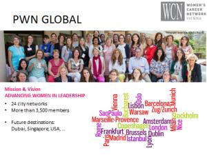 WCN PWN Global 2015