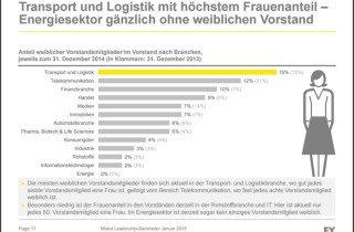 http://www.ey.com/Publication/vwLUAssets/EY_Studie_-_Mixed_Leadership_Barometer_-_Januar_2015/$FILE/EY-Mixed-Leadership-Barometer-Januar-2015.pdf