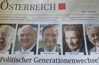 http://www.wienerzeitung.at/nachrichten/oesterreich/politik/825735_Politischer-Generationenwechsel.html