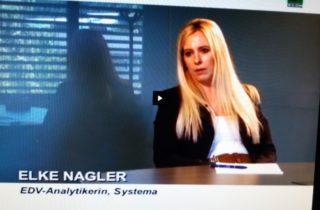 http://www.karrierevideos.at/berufsvideos/mittlere-hoehere-schulen/edv-analytikerin