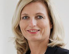Dr. Ilse Andrea Ennsfellner Fotocredit: Wirtschaftskammer Niederösterreich