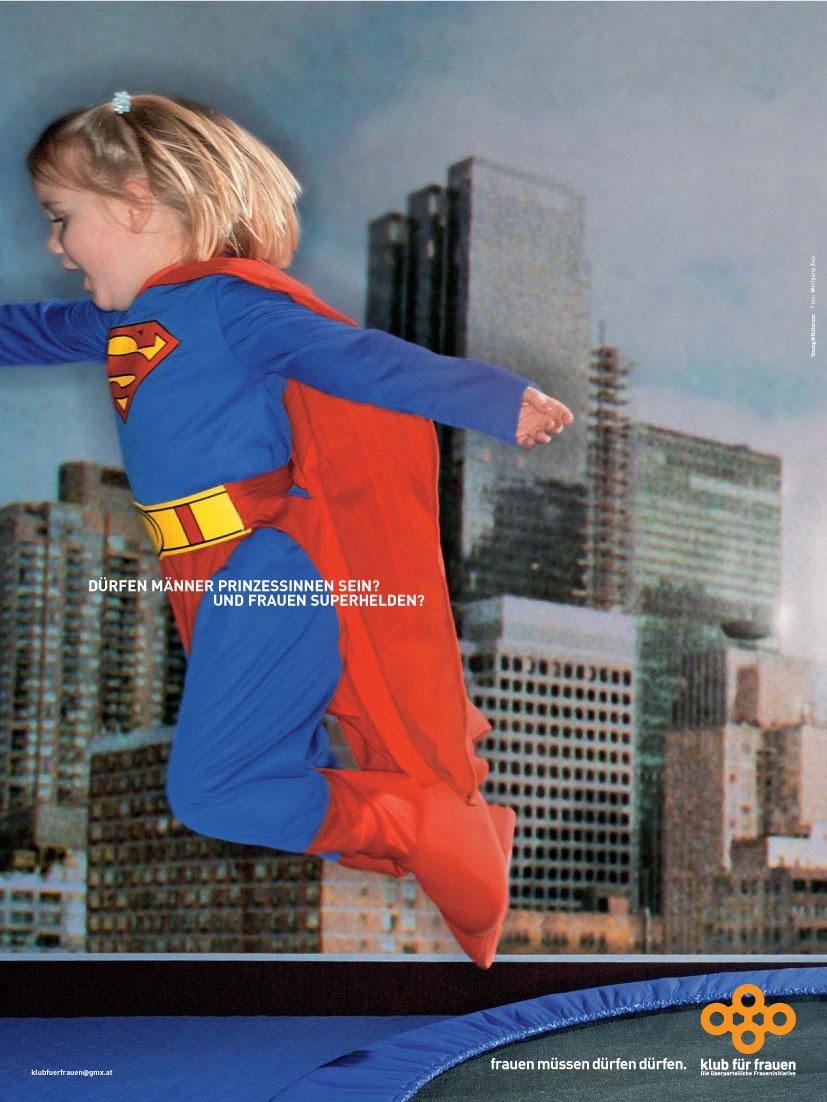 KdF_Superman_210x280