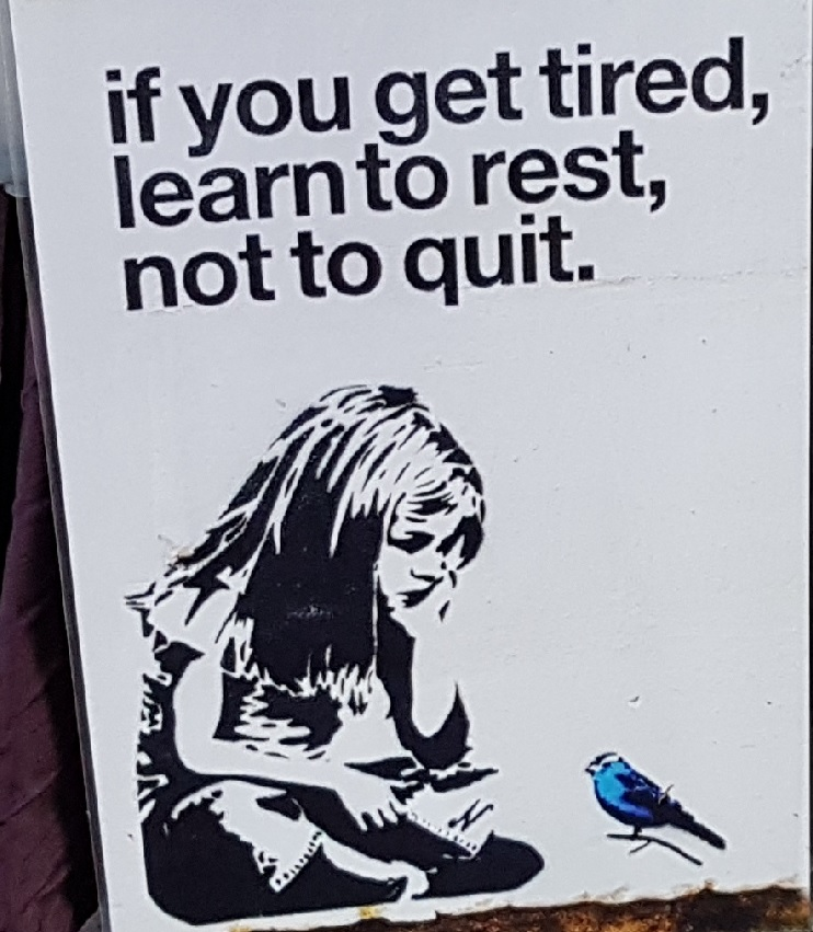 learn-to-rest-not-to-quit